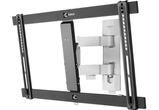 "ONE FOR ALL ULTRA SLIM TV-Halterung 32–70"" Turn 180 Wandhalterung"