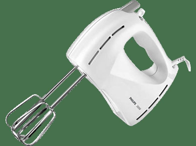 PHILIPS HR 1459/00 είδη σπιτιού   μικροσυσκευές συσκευές κουζίνας μίξερ μικροσυσκευές   φροντίδα συ