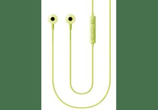 SAMSUNG Koptelefoon & microfoon Computers & Accessoires Randapparatuur Koptelefoon & microfoon Kopte