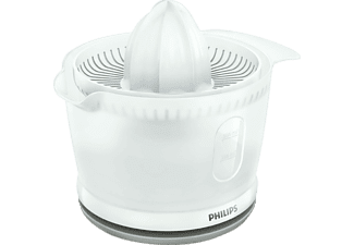 PHILIPS HR 2738/00
