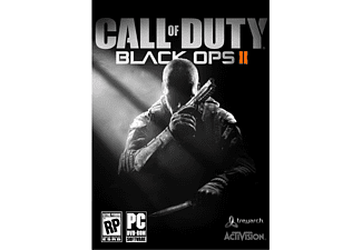 ARAL Call of Duty: Black Ops 2 PC