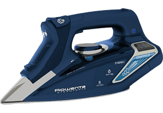 ROWENTA Steam Force DW9240