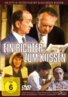 Ein Richter Zum Küssen [DVD]