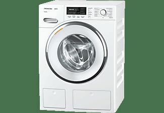 miele wmg 120 wps waschmaschine kaufen saturn. Black Bedroom Furniture Sets. Home Design Ideas