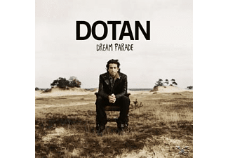 Dotan - Dream Parade | CD