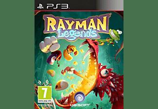 rayman legends software pyramide ps3 spiele online. Black Bedroom Furniture Sets. Home Design Ideas