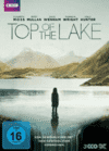 Top of the Lake TV-Serie/Serien DVD jetztbilligerkaufen