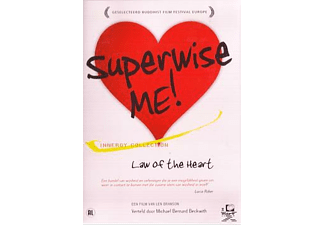 Superwise Me | DVD