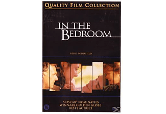 In The Bedroom | DVD