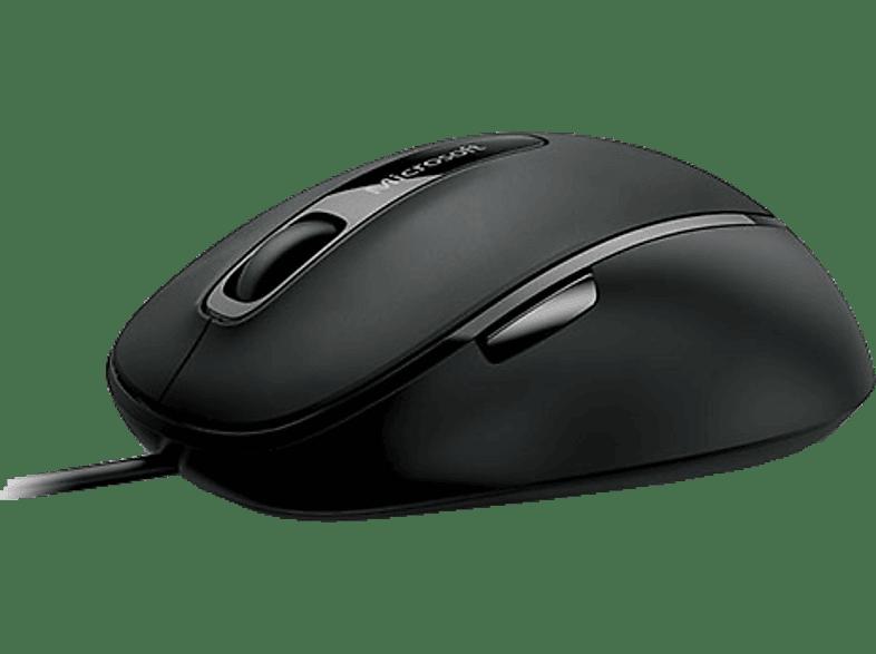 MICROSOFT L2 Comfort Mouse 4500 Mac/Win USB Work  computing   tablets   offline πληκτρολόγια  ποντίκια ποντίκια ενσύρματα