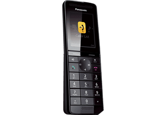 PANASONIC KX-PRSA 10 EXW Optionales Mobilteil