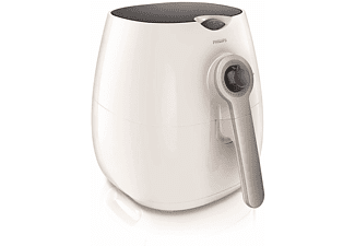 PHILIPS Airfryer Viva HD9220/50 Wit