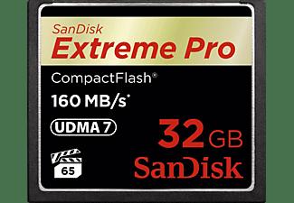 SANDISK Extreme Pro , 32 GB