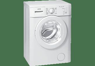 gorenje wa 50105 s waschmaschine kaufen saturn. Black Bedroom Furniture Sets. Home Design Ideas
