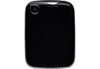 LEVOLTA IX05B 003-8000603 Mobile Power Pack  Schwarz