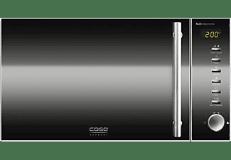 caso m20 mikrowelle kaufen saturn. Black Bedroom Furniture Sets. Home Design Ideas