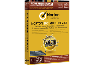 Norton Security & Antivirus is an award winning mobile security and virus protection app. It helps protect your Android devices[4] against threats such as malicious apps, theft, and websites designed to steal your information and money/5(M).