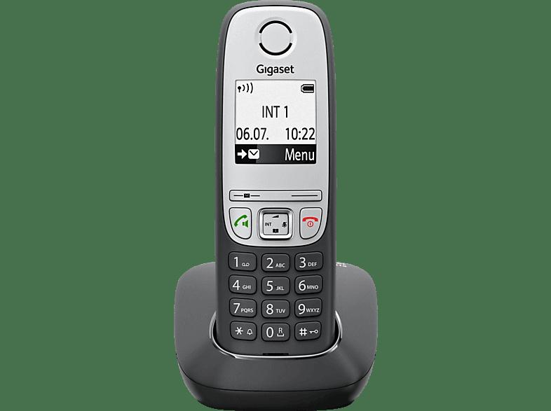 Iphone Entfernungsmesser Media Markt : Gigaset telefone günstig kaufen bei mediamarkt
