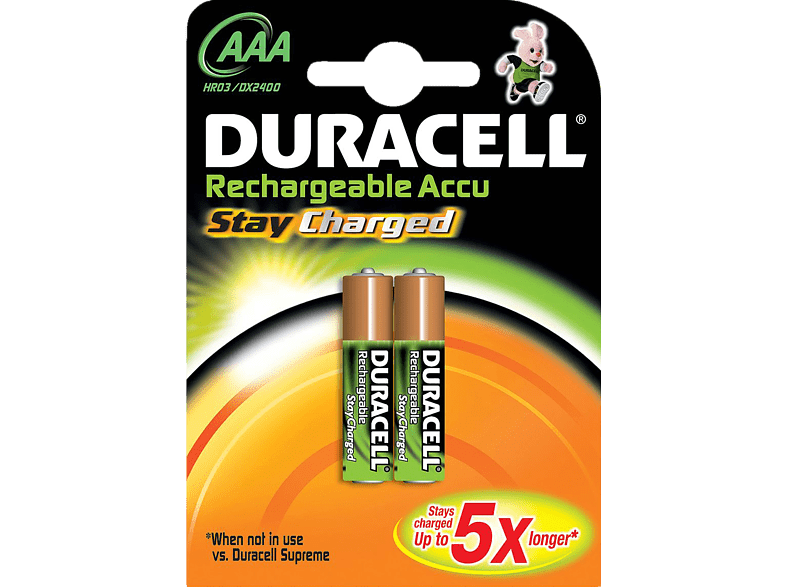 DURACELL Stay Charged AAA τηλεόραση   ψυχαγωγία μην ξεχάσεις μπαταρίες  φορτιστές