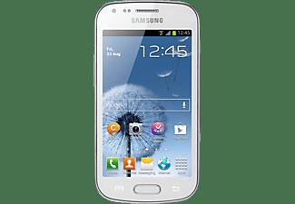 Samsung smartphone galaxy trend lite wit gt s7390 smartphone - Samsung galaxy trend lite smartphone ...