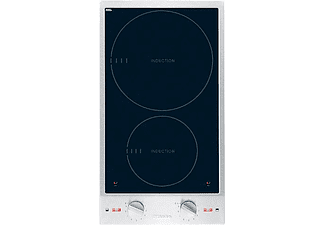 MIELE CS 1212-1 Inductie