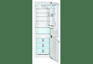 Liebherr ICN3356-20 inbouw koel vrieskast