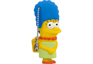 TRIBE FD003403 SIMPSON MARGE USB-Stick 8 GB