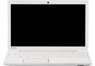 TOSHIBA Satellite L50-A-1E9 Notebook 15.6 Zoll