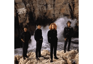 Heroes Del Silencio - El Mar No Cesa [CD]