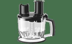 Küchenmaschinen  Küchenmaschinen und Küchenkleingeräte bei SATURN