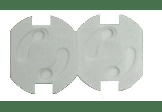 DELTAC M0388 Stopcontactbeveiliger