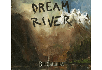 Bill Callahan - Dream River [CD]