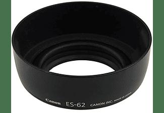 CANON ES 62