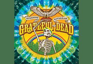 Grateful Dead 8 27 72 : sunshine daydream veneta oregon 8 27 1972 grateful dead kaufen saturn ~ Russianpoet.info Haus und Dekorationen