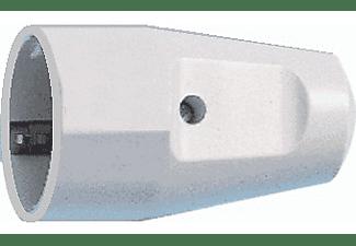 AUVIPARTS M0771 Contrastekker met randaarde