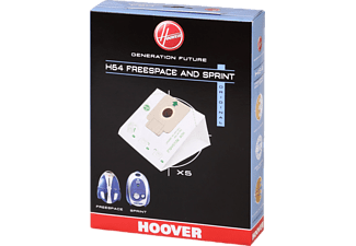 HOOVER H 64