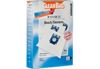 CLEANBAG M 173 SIE 23