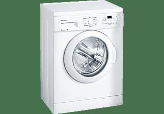 BLOMBERG Waschmaschine WAF 5320 WE10 (Spektrum: A+++ - D) A+ A+ 1200 ...