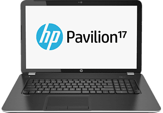 hp pavilion touchsmart 11 e170eg notebook 11 6 zoll mit. Black Bedroom Furniture Sets. Home Design Ideas