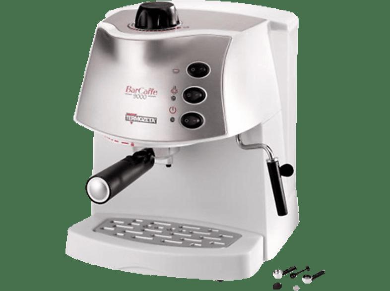 TERMOZETA TE/KAF/74527 είδη σπιτιού   μικροσυσκευές καφετιέρες  καφές μηχανές espresso