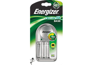 ENERGIZER 635074 EMPTY VALUE CHARGER