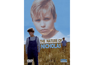 The Nature of Nicholas [DVD]