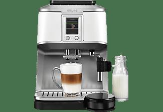 krups ea 8441 kaffeevollautomaten g nstig bei saturn bestellen. Black Bedroom Furniture Sets. Home Design Ideas
