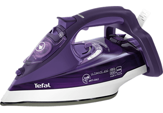 TEFAL FV9640 Ultimate Anti-calc 400