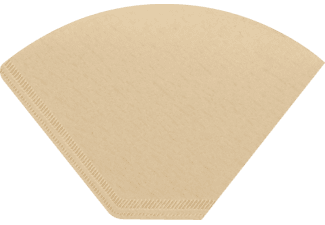 SCANPART 2790083009 BRIGITTA COFFEE FILTER 4/80 NB