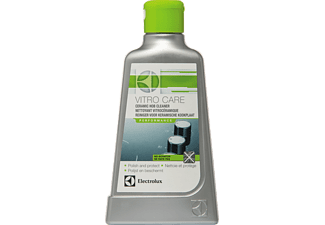 ELECTROLUX Ceramic Hob Cleaner 250ml