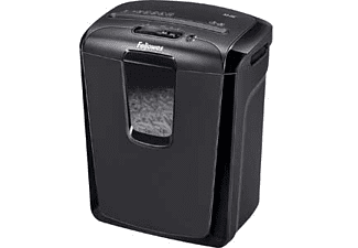 FELLOWES M-8C Shredder
