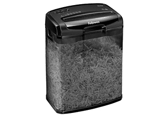 FELLOWES M-6C (4602101)