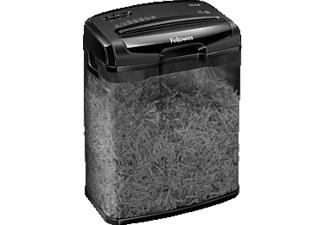 FELLOWES M-6C Shredder