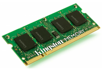 KINGSTON ValueRAM KVR13S9S8 4GB Geheugenmodule